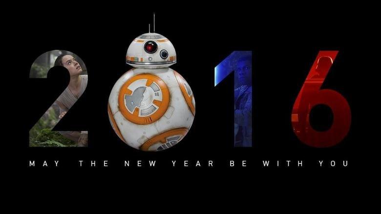 Monthly News - January 2016! Happy+new+year+fj+https+twittercom+starwars+status+682663773283467264+let+s+make+this+new+year+full_912917_5785781