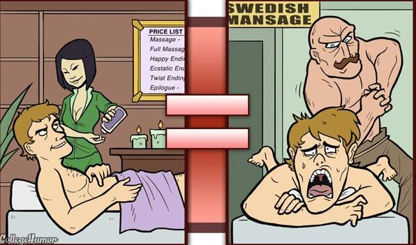 Порно виебали что аж регнула