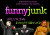 Funnyjunk Championship Wrestling