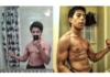 FJ Fitness + Positivity