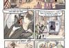 Imperium - Pages 1-5