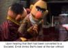Sesame Street Adventures 73