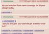 4chan comp. #45