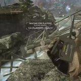 Battlefield 4's Realism