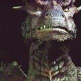 Member Dragonheart?