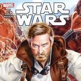 Marvels Obi-Wan Kenobi #1