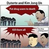 WTF Kill them all