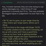 Anon finds tannerite