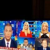 CNN on Pepe effecting presidentcy