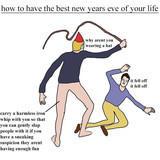Haha Yeah Guys Parties