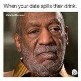 Are Cosby Jokes Still Funny?