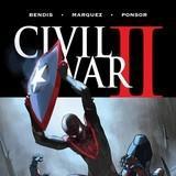 civil war 6 preview