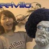 #FreeMilo